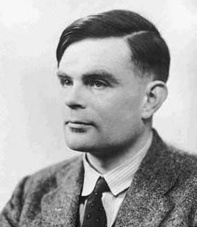 http://www.sis.pitt.edu/~mbsclass/hall_of_fame/images/turing.jpg
